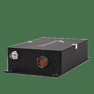 SBASS GNSS 500x500-bottom-centered