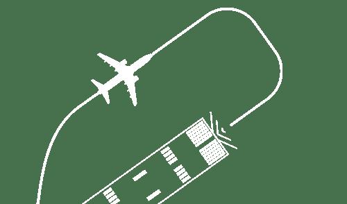 freeflight-section-1