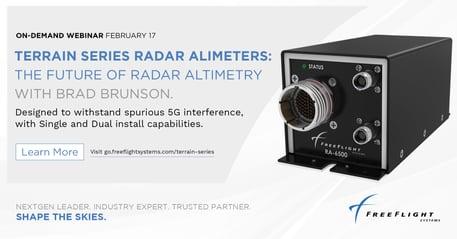 freeflight-terrain-series-radar-altimeters-webinar-1