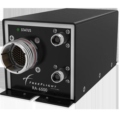RA-6500-1