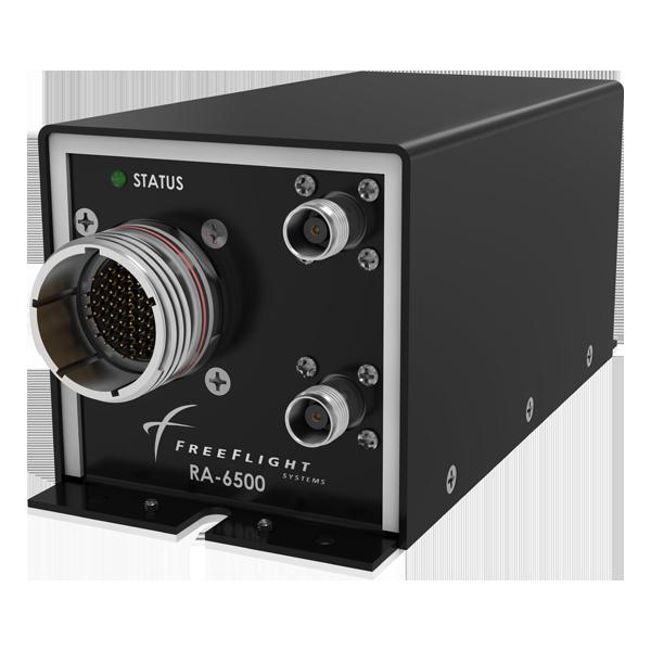 ra-6500-radar-altimeter